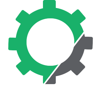 RAMP-Auto Repair Shop Software