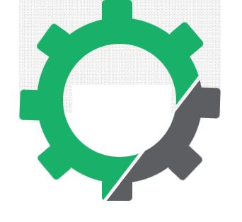 RAMP-Auto Repair Shop Software
